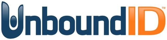 UnboundID_logo