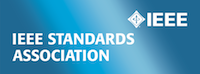 IEEE_SA_Logo