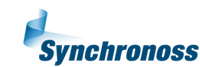 Synchronoss_Logo