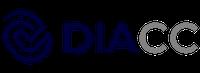 DIACC Logo