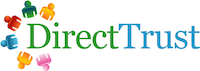 Direct Trust Logo