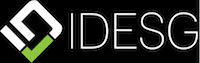 IDESG Logo