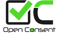Open Consent Group Logo