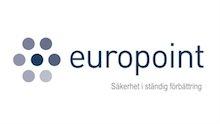 europoint lg3