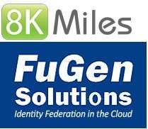 FuGen Solutions Logo