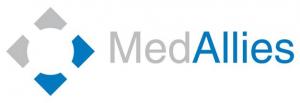 MedAllies Logo
