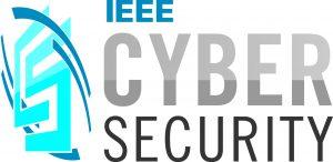 IEE-14-TA-026-TA_CS_Logo_300dpi_CMYK