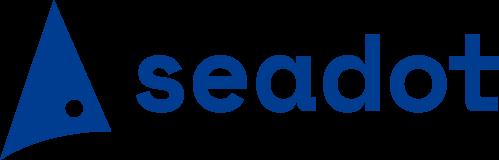 Seadot AB