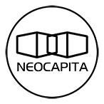 neocapita