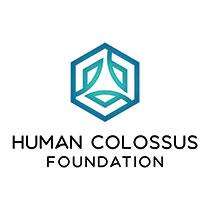 HumanColussus