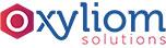 oxyliom-solutions.com