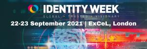 Identity Week London 2021