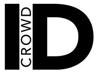 ID Crowd Limited