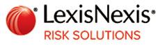 LexisNexis